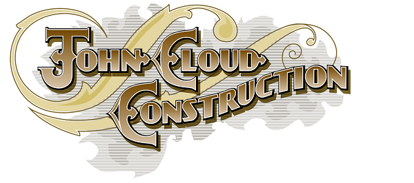 John Cloud Construction
